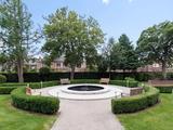 Thumbnail image 9 of Ravenscourt Gardens