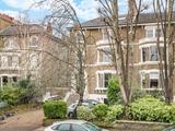 Thumbnail image 12 of Wickham Road