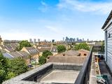 Thumbnail image 10 of Peckham Grove