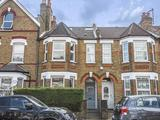 Thumbnail image 3 of Percy Road