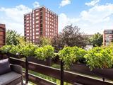 Thumbnail image 3 of Hanger Vale Lane