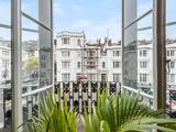 Thumbnail image 15 of Gloucester Terrace
