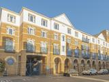Thumbnail image 4 of King & Queen Wharf, Rotherhithe Street