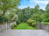 Thumbnail image 5 of Torrington Park