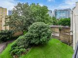 Thumbnail image 7 of Howley Place