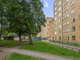 Thumbnail image 13 of Howley Place