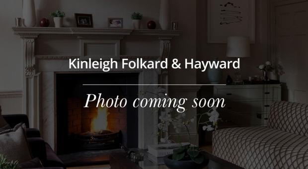 Shepherds Bush Rd, London W6, UK - Source: Kinleigh Folkard & Hayward (K.F.H)