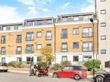Thumbnail image 1 of Uxbridge Road