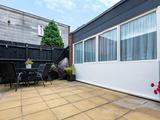 Thumbnail image 13 of Stourhead Gardens