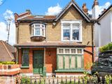 Thumbnail image 1 of Canonbie Road