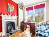 Thumbnail image 15 of Canonbie Road