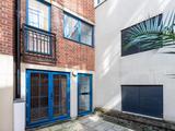 Thumbnail image 2 of Grange Yard