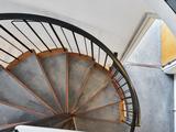 Thumbnail image 13 of Grange Yard