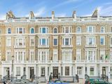 Thumbnail image 1 of Queensberry Place