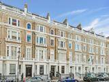 Thumbnail image 8 of Queensberry Place