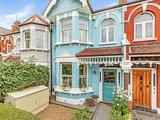 Thumbnail image 4 of Elsenham Street
