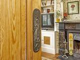 Thumbnail image 15 of Elsenham Street