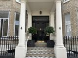 Thumbnail image 1 of Queens Gate Place