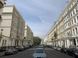 Thumbnail image 12 of Queens Gate Place