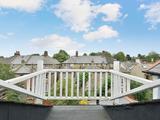 Thumbnail image 4 of Salford Road
