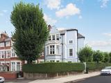 Thumbnail image 9 of Salford Road