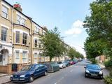 Thumbnail image 7 of Sandmere Road