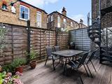 Thumbnail image 2 of Lyham Road