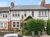 Thumbnail image 3 of Lyham Road