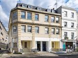 Thumbnail image 3 of Frampton Street