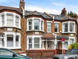 Thumbnail image 2 of Hazeldon Road