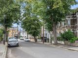 Thumbnail image 11 of Combermere Road