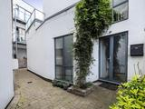 Thumbnail image 6 of Stockwell Mews
