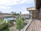 Thumbnail image 4 of Cabanel Place