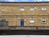 Thumbnail image 14 of Gillespie Road