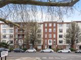 Thumbnail image 13 of Charlbert Street