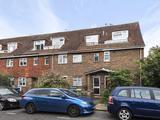 Thumbnail image 1 of Ambergate Street