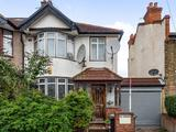 Thumbnail image 1 of Bexhill Road
