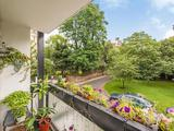 Thumbnail image 5 of Ladbroke Grove