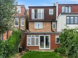 Thumbnail image 10 of Cliveden Road