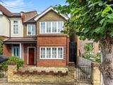 Thumbnail image 16 of Cliveden Road