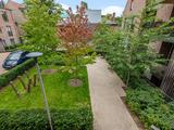 Thumbnail image 6 of Olmstead Close