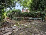 Thumbnail image 15 of Bankhurst Road