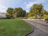 Thumbnail image 12 of Lindsay Square