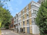 Thumbnail image 9 of Crouch Hill