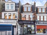 Thumbnail image 5 of Tottenham Lane