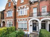Thumbnail image 1 of Stanthorpe Road