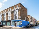 Thumbnail image 13 of Westbourne Road