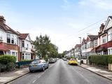 Thumbnail image 6 of Baytree Road
