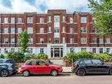 Thumbnail image 1 of Belsize Grove