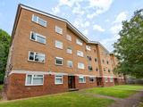 Thumbnail image 1 of Brackley Road